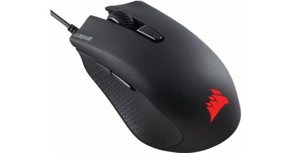 Corsair Harpoon RGB Pro