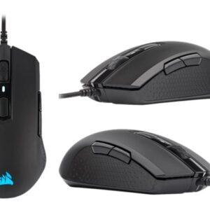 Mouse Corsair M55 RGB Pro
