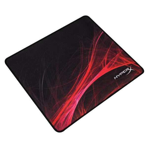 hx product mousepad fury s speed angle 3 zm lg