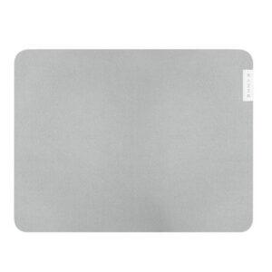 Mouse Pad Razer Pro Glide Medium