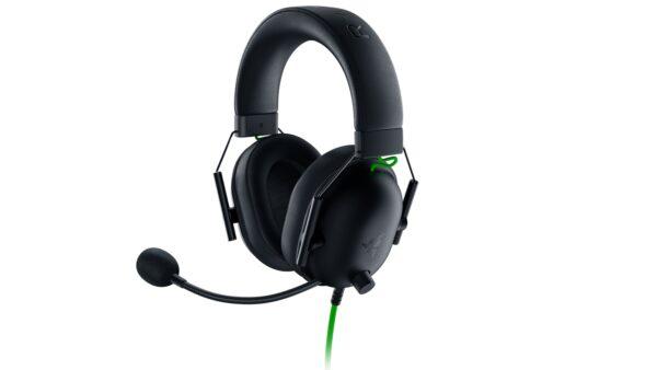 rz04 03240100 razer blackshark v2 x gaming headset