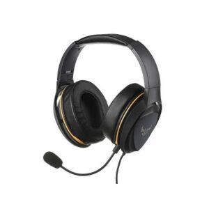 Headset Asus TUF Gaming H5 Lite