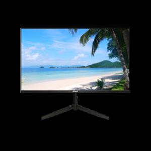 Monitor DHI-LM27-B200