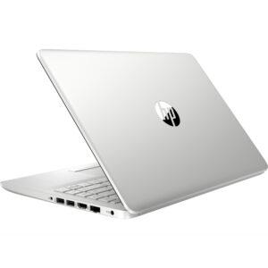 HP Laptop – 14-dk1022wm