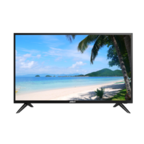 Monitor DHI-LM32-F200