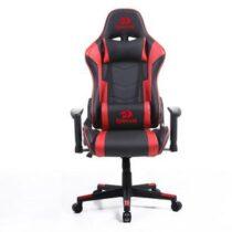 Redragon Spider Queen C602 խաղային աթոռ