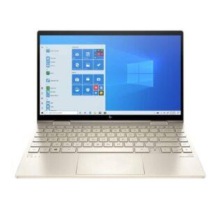 HP Envy 13M-BD0023