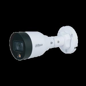 Dahua DH-IPC-HFW1239S1P-LED-0280B-S5