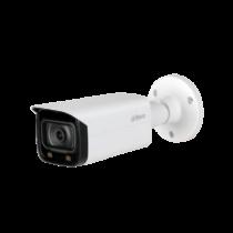 Dahua DH-HAC-HFW2249TP-I8-A-LED-0360B