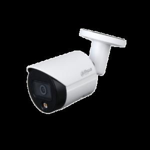 Dahua DH-IPC-HFW2439SP-SA-LED-0280B
