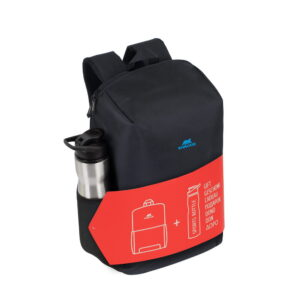 Rivacase Laptop backpack 15.6″ 8068