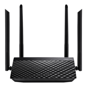 Asus Router RT-AC51