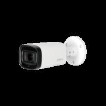 Dahua HAC-HFW1200RP-Z-IRE6-2712-S5