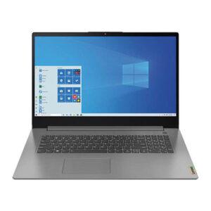Lenovo IdeaPad 3 17ITL6